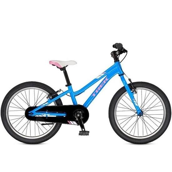 Picture of Precaliber 20 SS – Girls' Bike