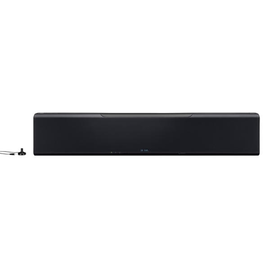 Picture of Yamaha® MusicCast Digital Sound Bar