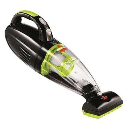 Picture of Bissell® Pet Hair Eraser® Cordless Handheld Vacuum