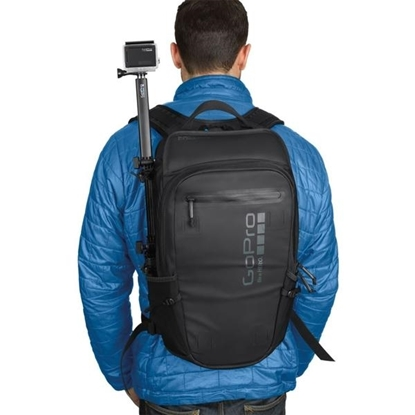 Picture of Seeker Daypack