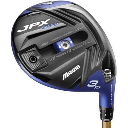 Picture of JPX 900 Fairway Wood