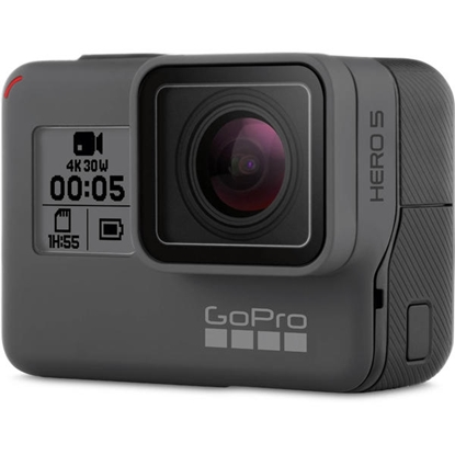 Picture of HERO5 Black Camcorder