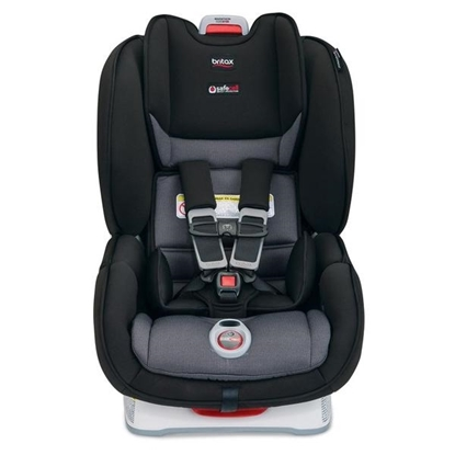 Picture of Marathon ClickTight Convertible Car Seat - Verve
