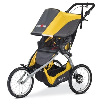 Picture of Ironman Sport Utility Stroller