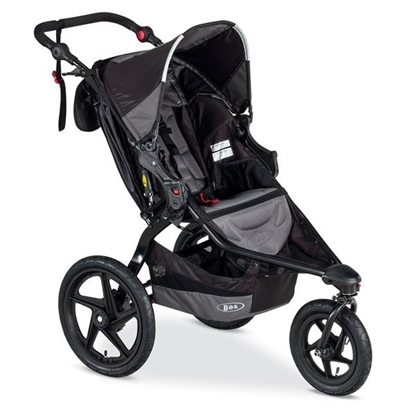 Picture of Revolution Flex Stroller
