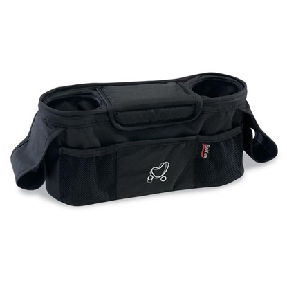 Picture of Stroller Organizer