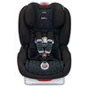 Picture of Boulevard ClickTight Convertible Car Seat - Circa
