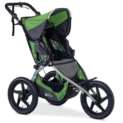 Picture of Sport Utility Stroller