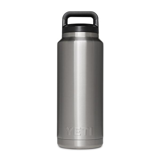 Picture of Rambler™ 36-oz. Bottle