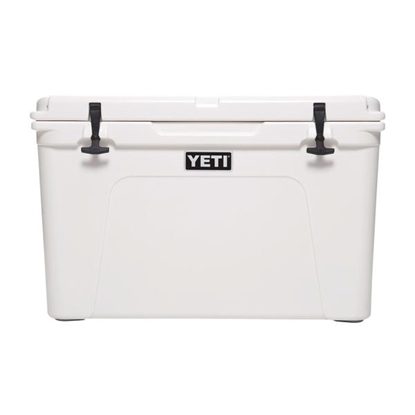 Picture of YETI® Coolers Tundra® 105