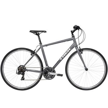 Picture of FX Fitness Hybrid Bike