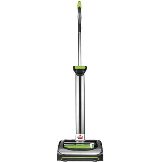 Picture of AirRam Cordless Vacuum