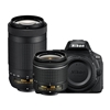 Picture of D5600™ DSLR Camera 2-Lens Kit