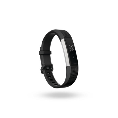Picture of Alta HR™ Heart Rate + Fitness Wristband