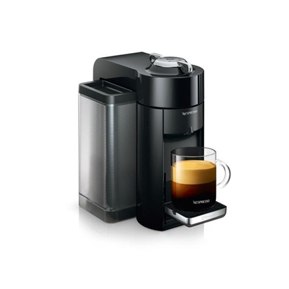 Picture of VertuoLine Evoluo Coffee & Espresso Machine by De'Longhi