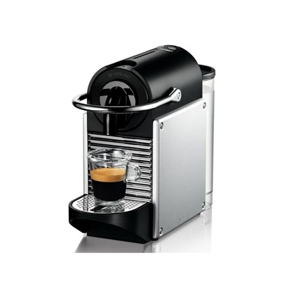 Picture of PIXIE Espresso Machine by De'Longhi