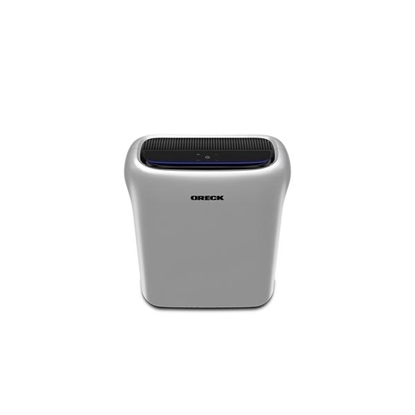 Picture of Air Response™ Air Purifier - Medium