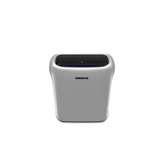 Picture of Air Response™ Air Purifier - Medium