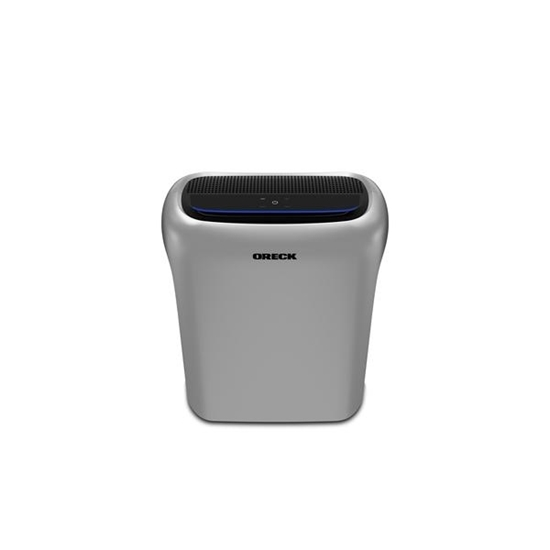 Picture of Oreck® Air Response™ Air Purifier - Large