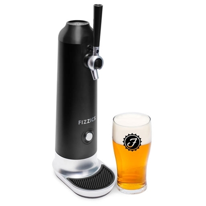 Picture of Waytap Beer Dispenser