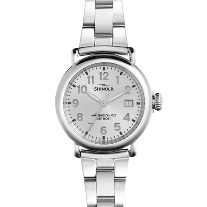 Picture of Women's Runwell Watch, 36mm