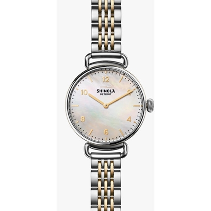 Picture of Women's Canfield Watch, 32mm