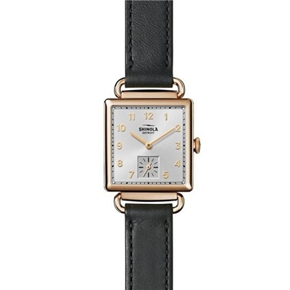 Picture of Women's Cass Watch