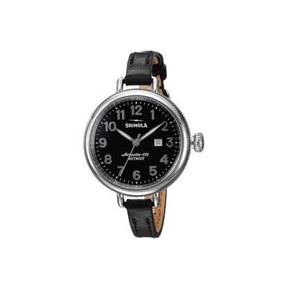 Picture of Women's Birdy Watch, 34mm