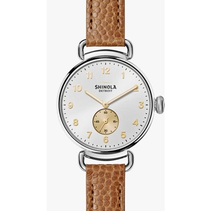 Picture of Women's Canfield Watch, 38mm