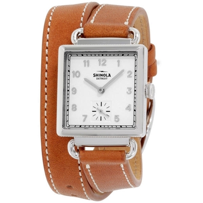 Picture of Women's Cass Watch, 28mm