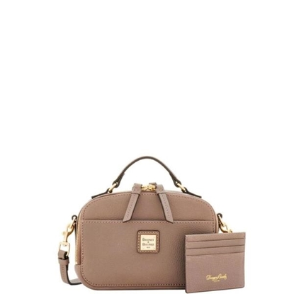 Picture of Dooney & Bourke™ Belvedere Ambler
