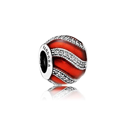 Picture of Pandora® Adornment Charm
