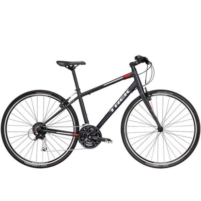Picture of FX 3 Women's 2018 Bike