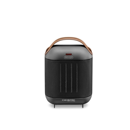 Picture of Capsule 1500W Compact Ceramic Heater