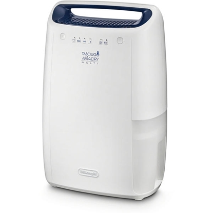 Picture of AriaDry Multi Dehumidifier