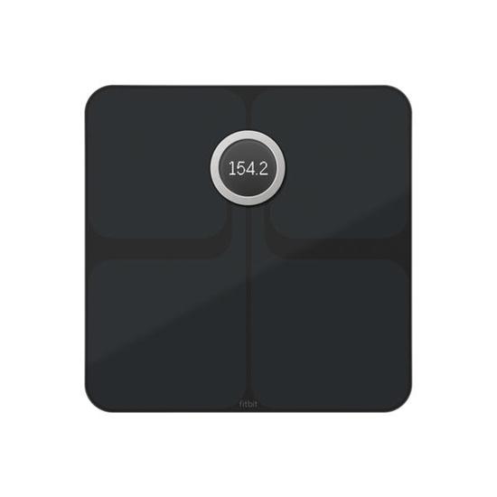Picture of Aria 2™ Wi-Fi® Smart Scale