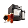 Picture of Pico C Craft Beer Brewing Appliance