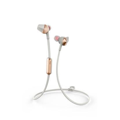 Picture of Flyer™ Wireless Fitness Headphones