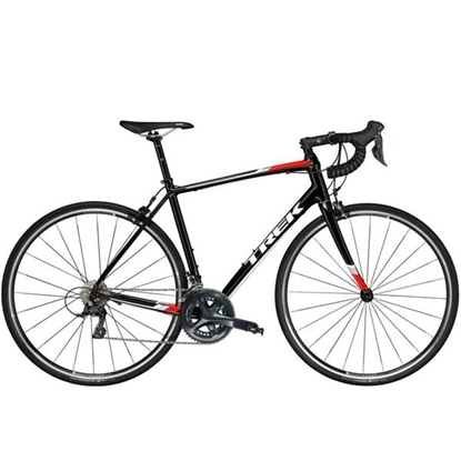 Picture of Domane AL 3 Men's Road Bike