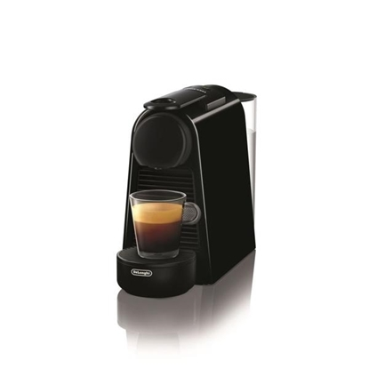 Picture of Essenza Mini Espresso Machine by Delonghi