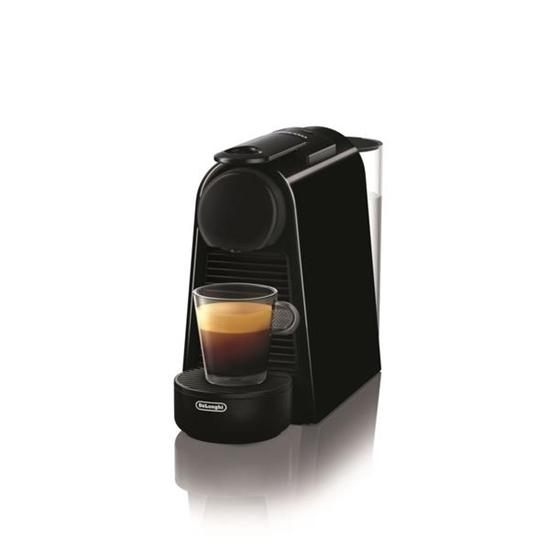 Picture of Nespresso Essenza Mini Espresso Machine by Delonghi