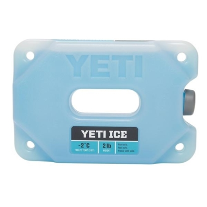 Picture of YETI® Coolers 2-lb. Ice