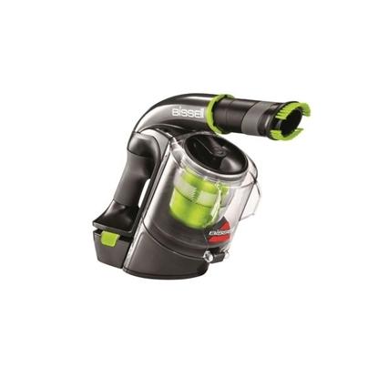 Picture of Multi Cordless Handheld Car Vacuum