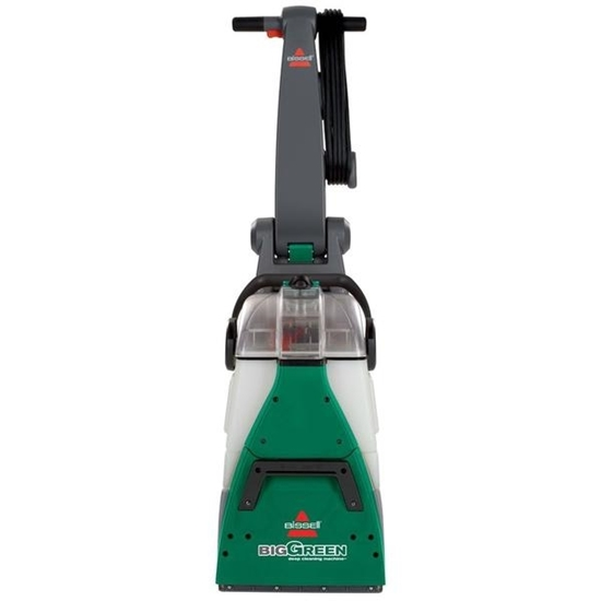 Picture of Big Green® Machine Professional Carpet Cleaner