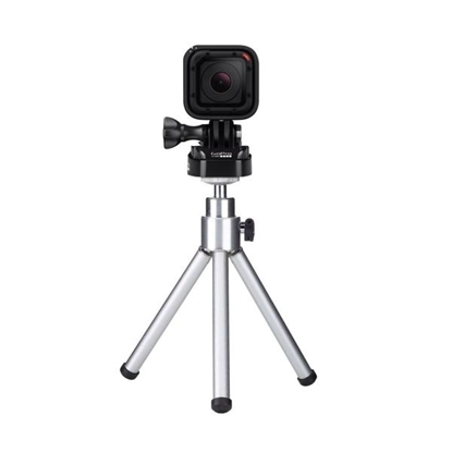 Picture of GoPro® Tripod Mount for GoPro Cameras