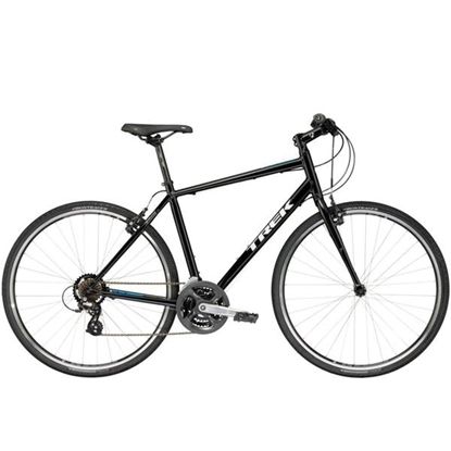 Picture of Fitness Hybrid Bike