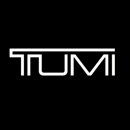 Picture for manufacturer Tumi