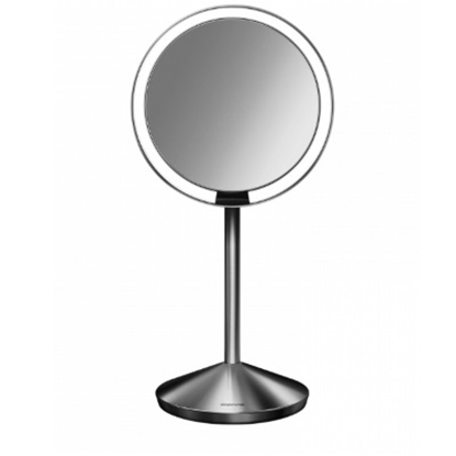 Picture of simplehuman 5'' Sensor Mirror