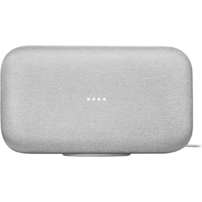 Picture of Google Home Max