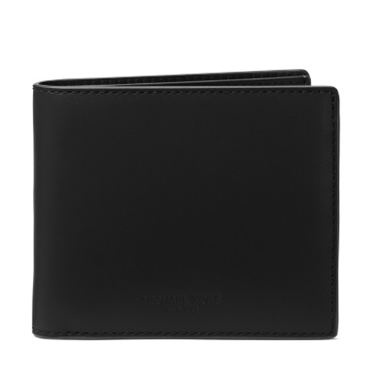 Picture of Michael Kors Odin Billfold